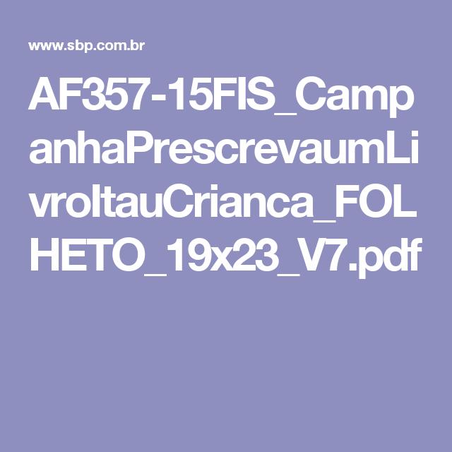 AF357-15FIS_CampanhaPrescrevaumLivroItauCrianca_FOLHETO_19x23_V7.pdf