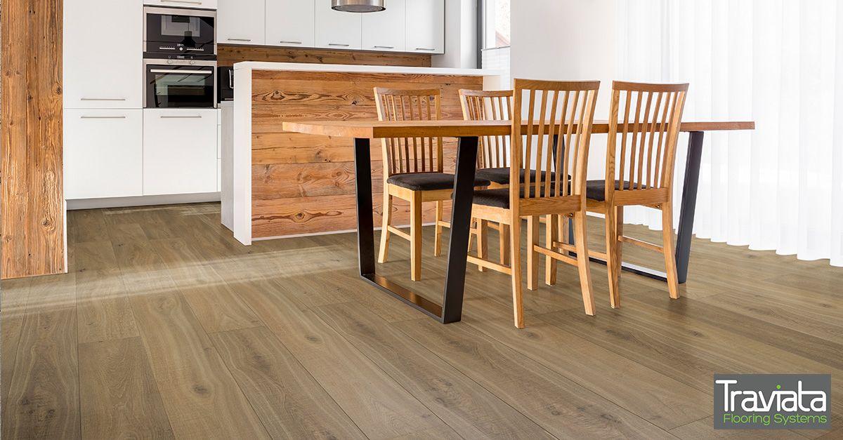 Visually Striking Highly Functional The Desert Oak Tru Wood Xl Flooring With Atroguard Technology Brings In A Beautif Flooring Floor Design Vinyl Flooring