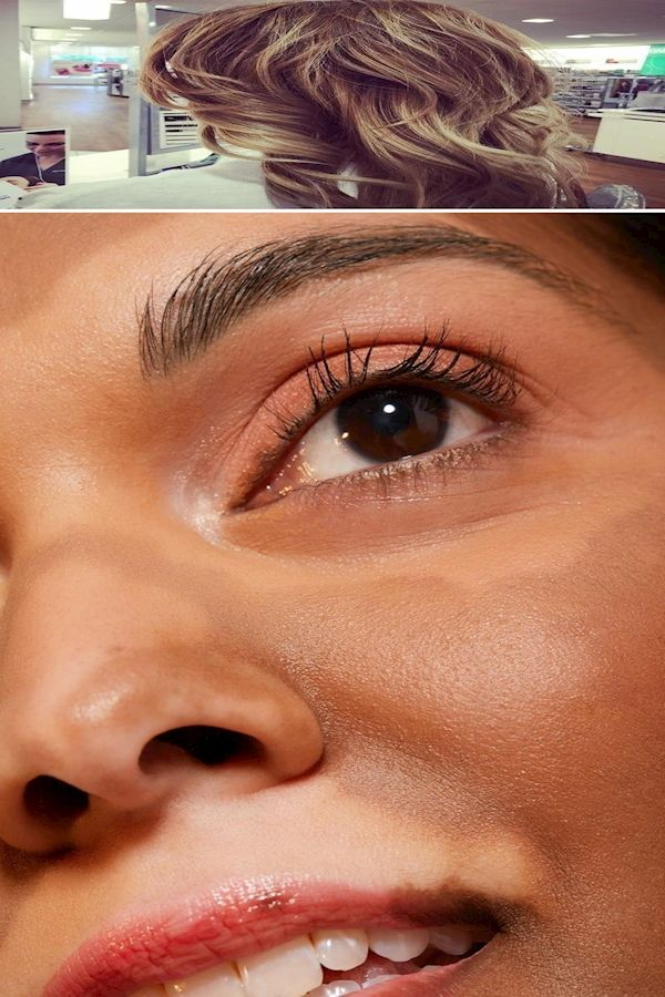 Good Eyebrow Shapes | Eyebrow And Makeup | How To Properly ...