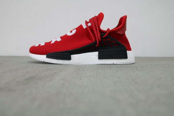 6831a35059ad29 ... Pharrell X adidas NMD Human Race Red Human Race-6 - 149.00 ...