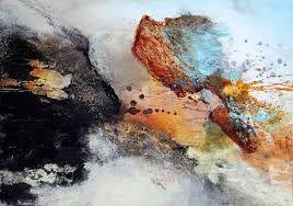 Resultado de imagem para Agnes Lang paintings