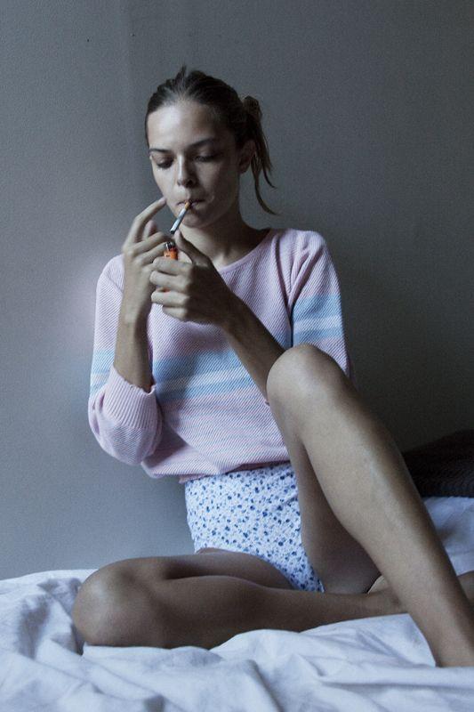 junge-pussy-rauchen-freie-jugendlich-stuendliche-maedchen-fuick-geschlecht