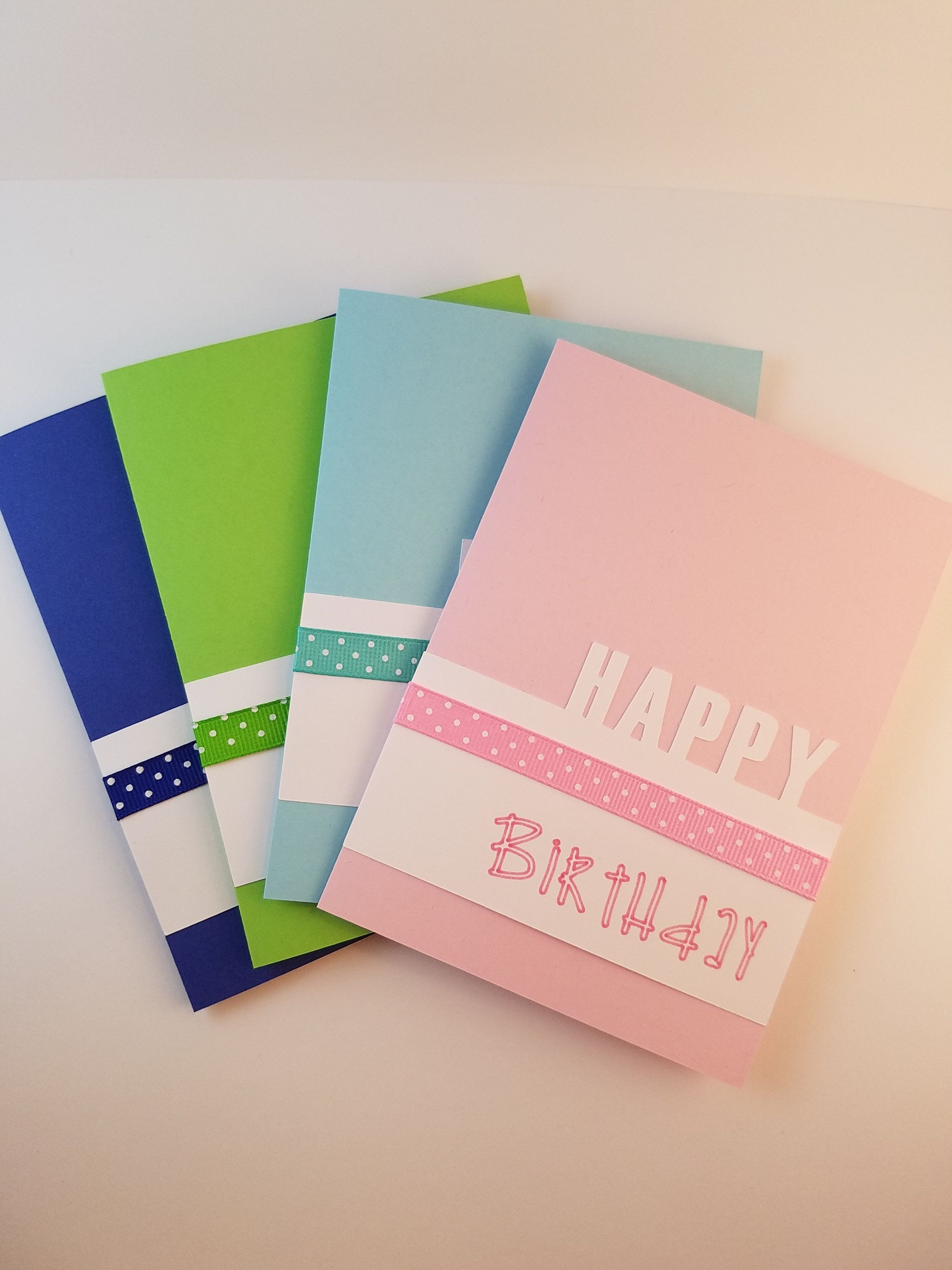 happy birthday card handmade birthday card birthday card specialized greeting card birthday gift card for sibling cards in bulk by - Assorted Birthday Cards In Bulk