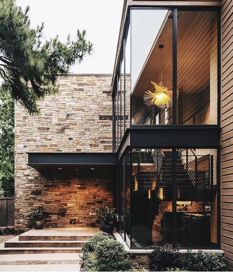 Pin by K S R on House Home Pinterest Architecture Porch