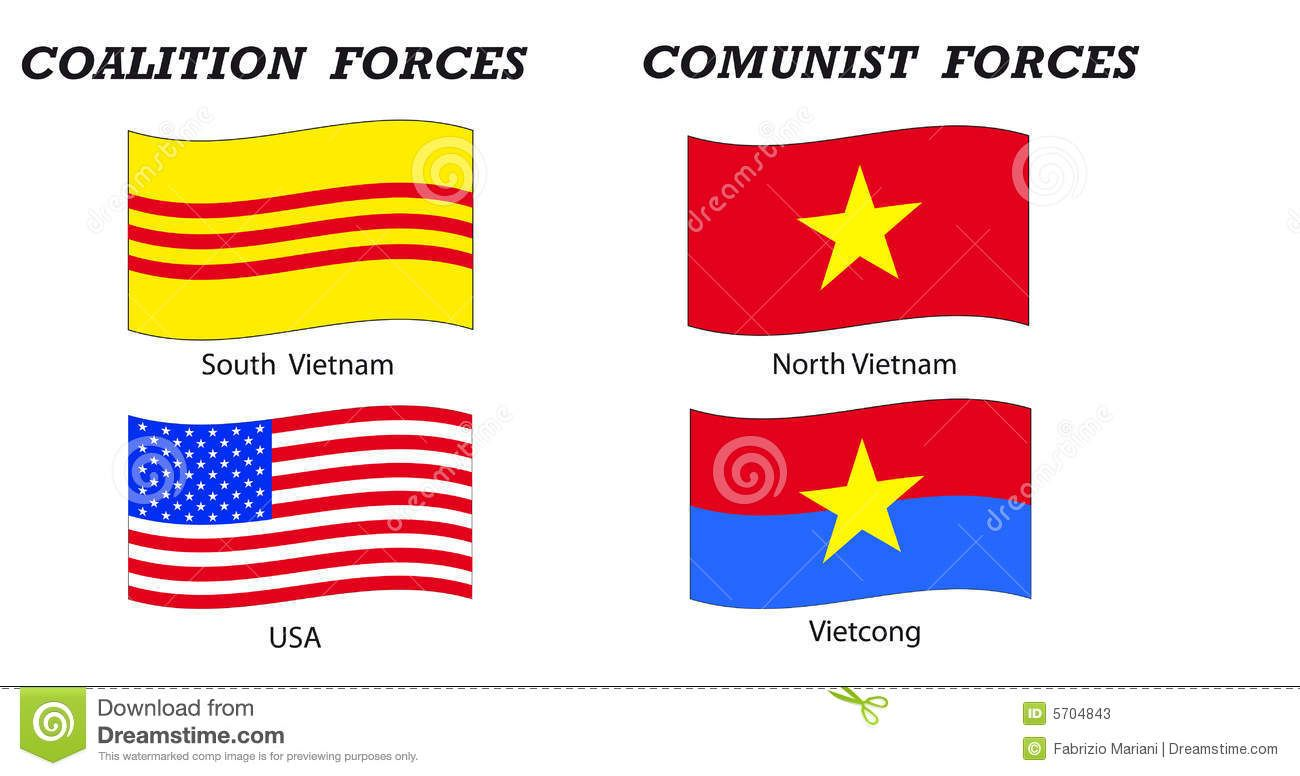 Being Asian/ American | Rhetoric & Writing | Vietnam, War flag ...