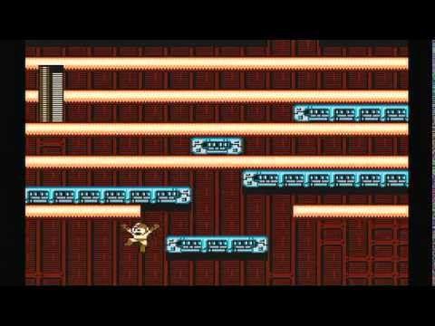 Mega Man 2 LongPlay - YouTube