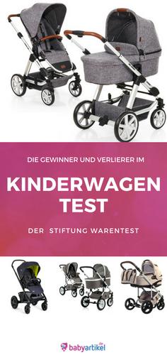 kinderwagen test 2017 der stiftung warentest baby erstausstattung kinderwagen kinder wagen. Black Bedroom Furniture Sets. Home Design Ideas