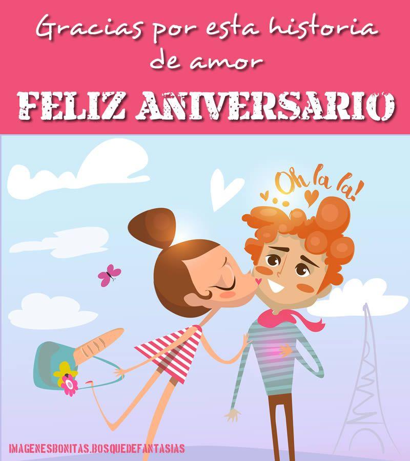 Mais de 75 Frases De Feliz Aniversario De Amor