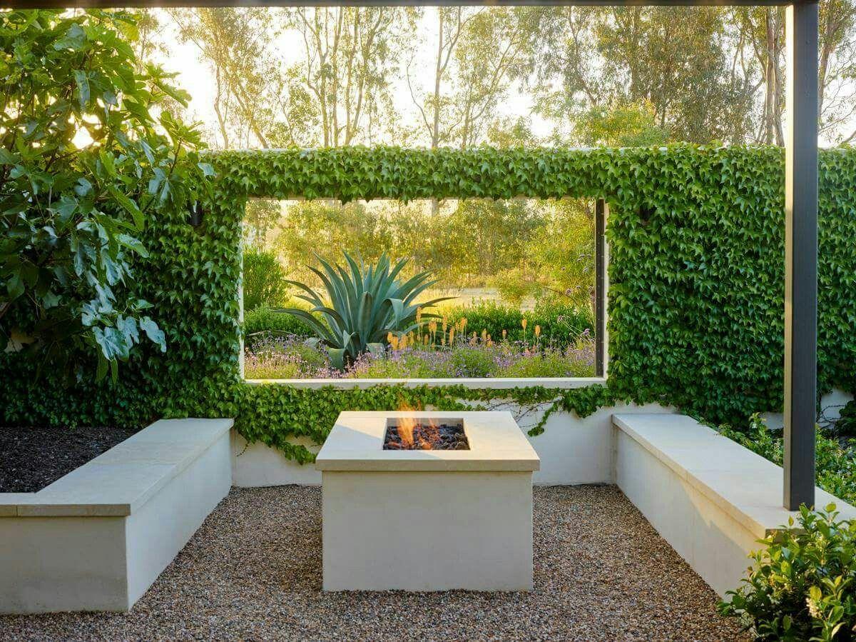 Architetto Di Giardini pin di toby galileo su giardini strani effetti | giardino