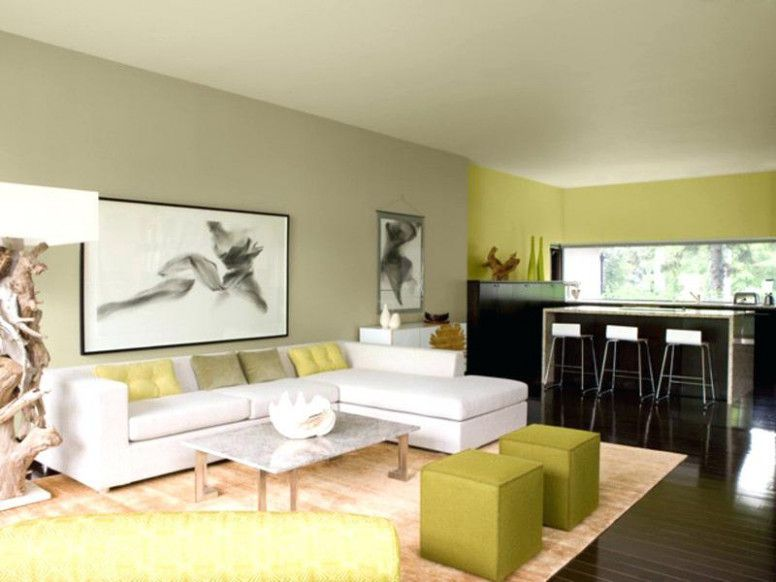 8 Living Room Design Tool Uk Living Room Color Schemes Paint Colors For Living Room Living Room Paint Inspiration