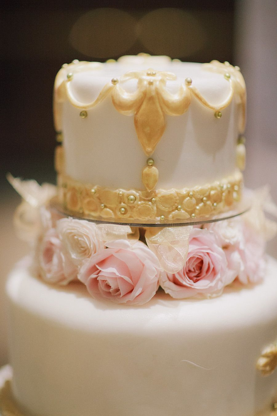 Wedding decor images zimbabwe  Glamorous Gold Ballroom Wedding in Portland  Ballrooms Wedding