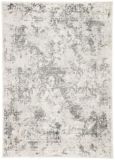 Best Pin By Clutch Modern On Rugs Grey White Rug Area Rugs 400 x 300