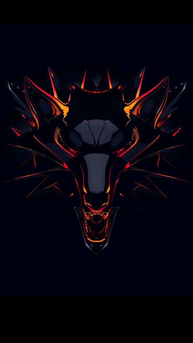 Add Your Android Phone Background With This Animated Dragon Picture This Wallpa Click Here To Download Hayvan Ilustrasyonlari Konsept Sanati Batman Sanati