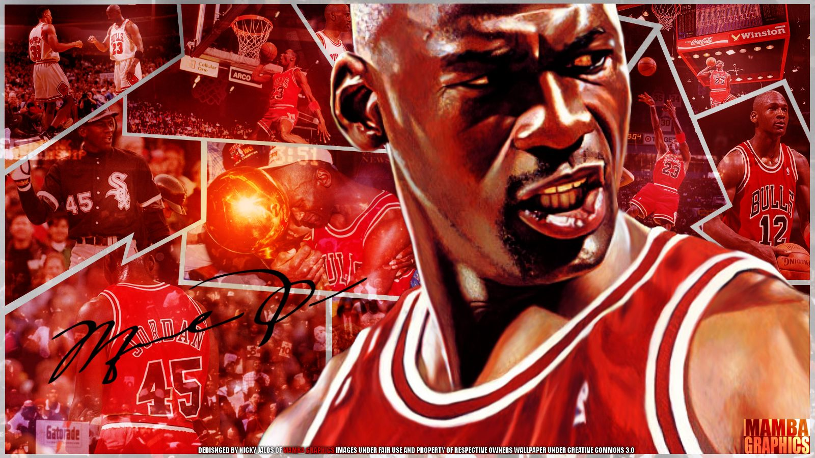 michael jordan wallpaper hd live michael jordan wallpapers rz | hd