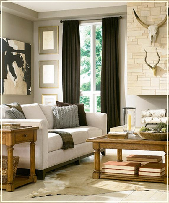 Art Van Furniture   Affordable home furniture stores and mattress stores