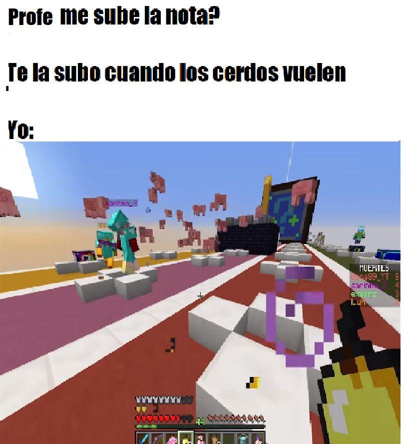 Memes Divertidos En Espanol Memes Divertidos Memes Chistes Whatsapp Memes