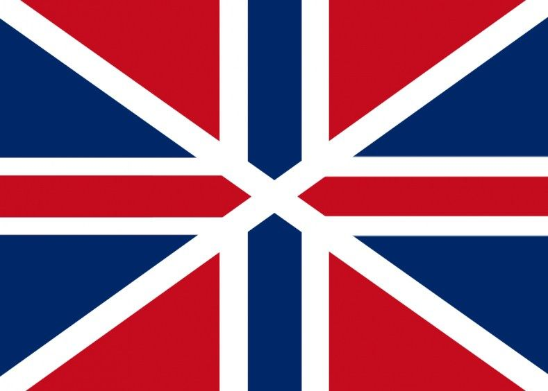 Scandinavian Union Flag Interior Design For Small Square Living Space Scandinavia Vs Nordic Inspired Gray Scandinavian Scandinavian Kitchen Danish Furniture
