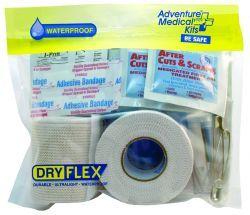 Adventure Medical Ultralight Watertight 7 Kit | ORCCGear.com