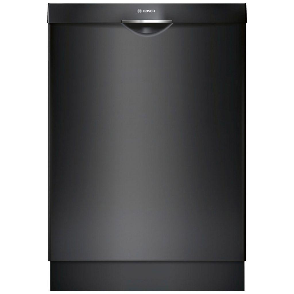Dishwasher Black Friday 2020 Deals Discounts On Black Friday