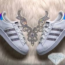 f62efdb7920 Resultado de imagen para Adidas Superstar for men and women