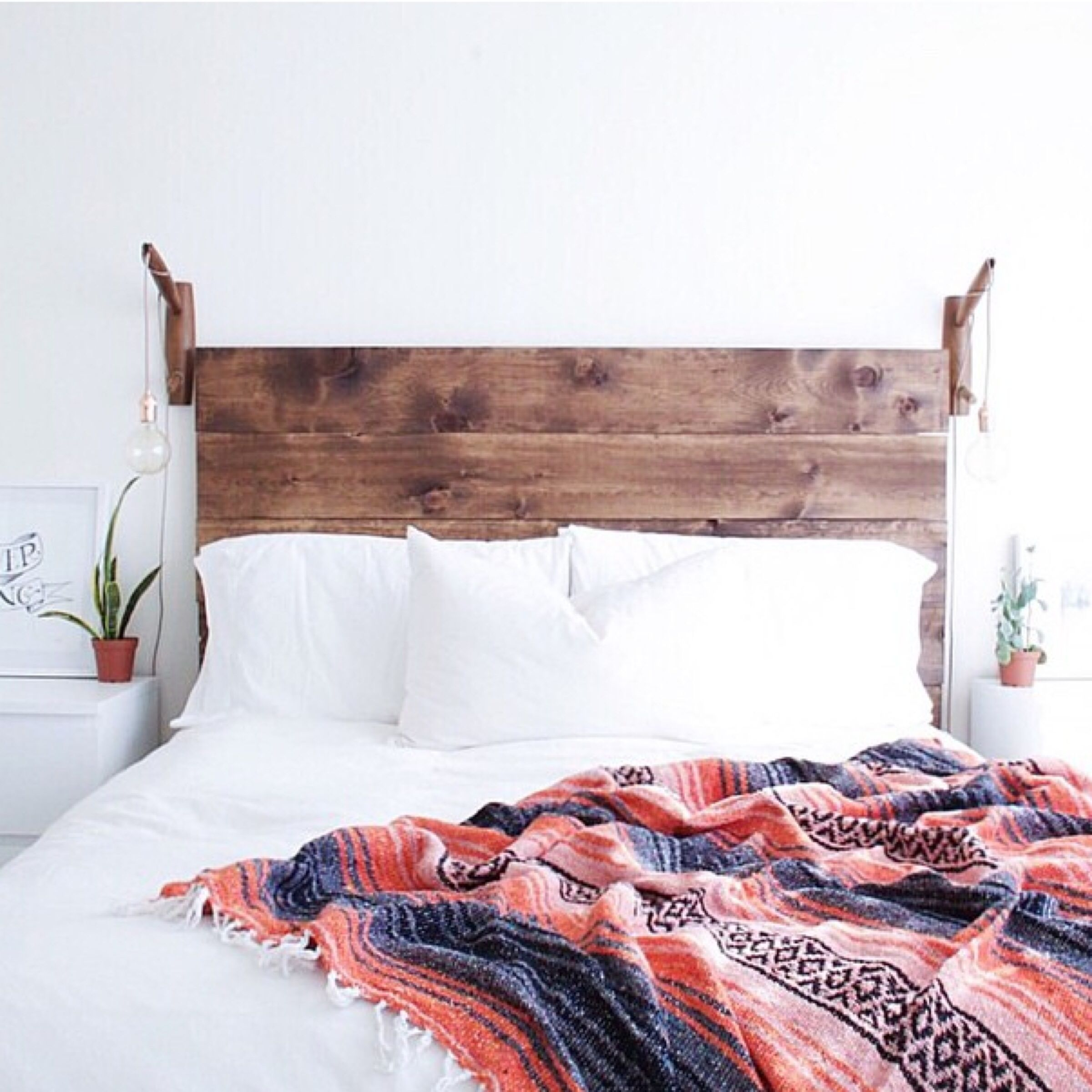 blogs bold news designs rwww ideas diy headboard wood barringtonhomes bedroom stikwood walls real