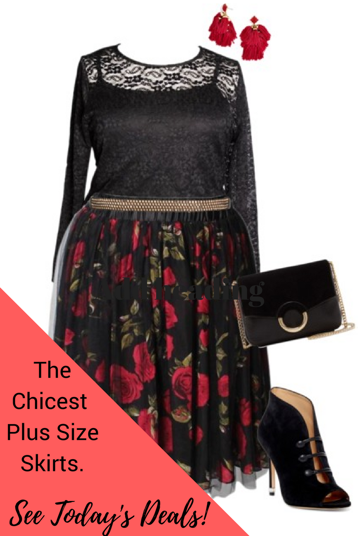 If You Are Looking For Plus Size Fashion Society Is Your Gateway