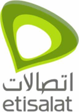 سیمای وب نمایشی از لوگو های افغانی - سیمای وب
