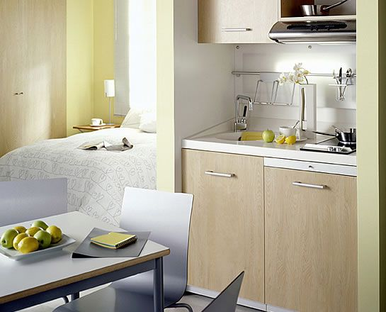 cuisine m2 compact kitchens mini cuisine kitchenette