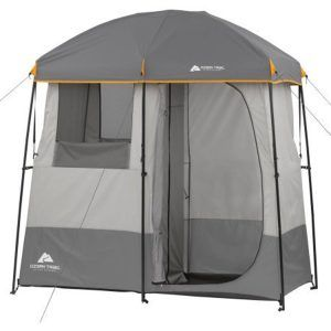 Top 10 Best Pop Up Changing Tents In 2020 Reviews Guides Viagens Portas