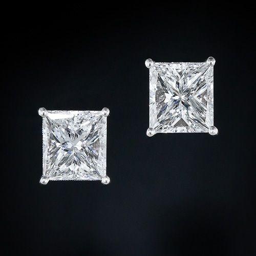 Pin On Diamonds Diamonds Diamonds