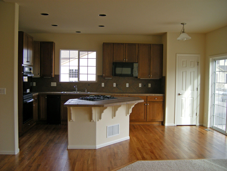 open kitchen floor plan kitchen floor plans old home remodel home decor on kitchen remodel planner id=28684