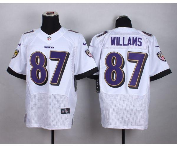 baltimore ravens jersey 2015