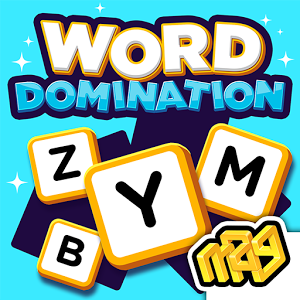 Word Domination hacks online hacksglitch Money hackt #gameinterface