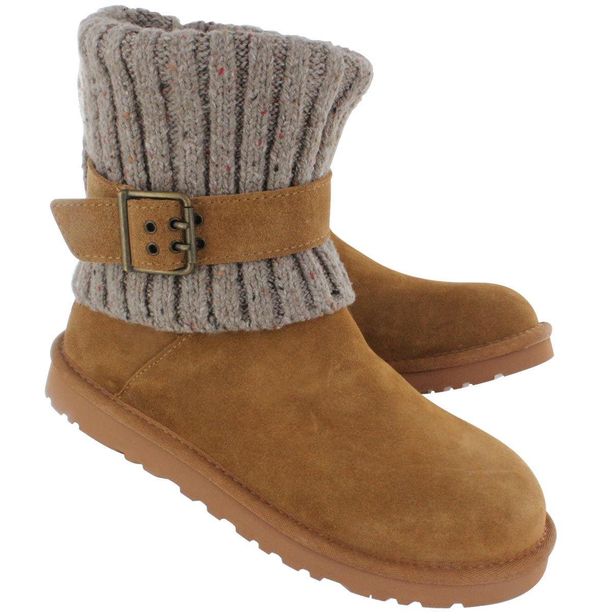 1579c014181 Ugg Boots Womens 13 | Mindwise