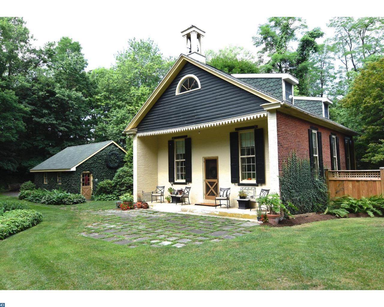 3cc200d6d8b58da590734c03e7633b1e - Better Homes And Gardens Real Estate Pa