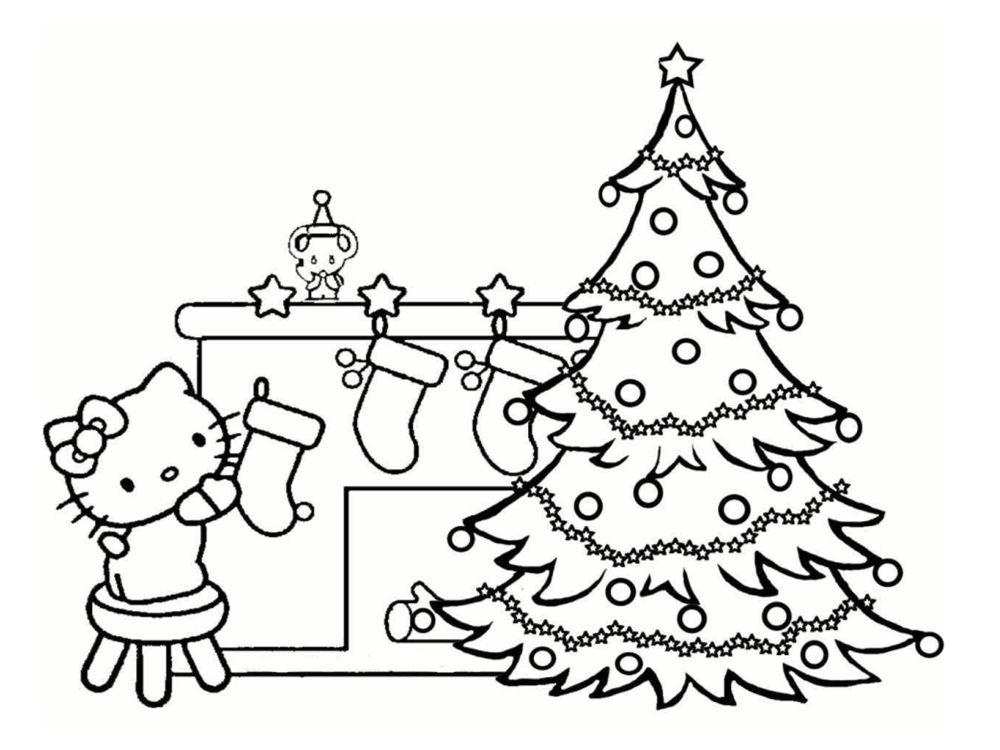 Épinglé sur Ornamente Crăciun