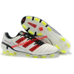 finest selection dd78b ddcb9 Soceer shoes,omg! want want want!! Adidas Adipower Predator Soccer Cleats  Cheap Soccer Shoes ...