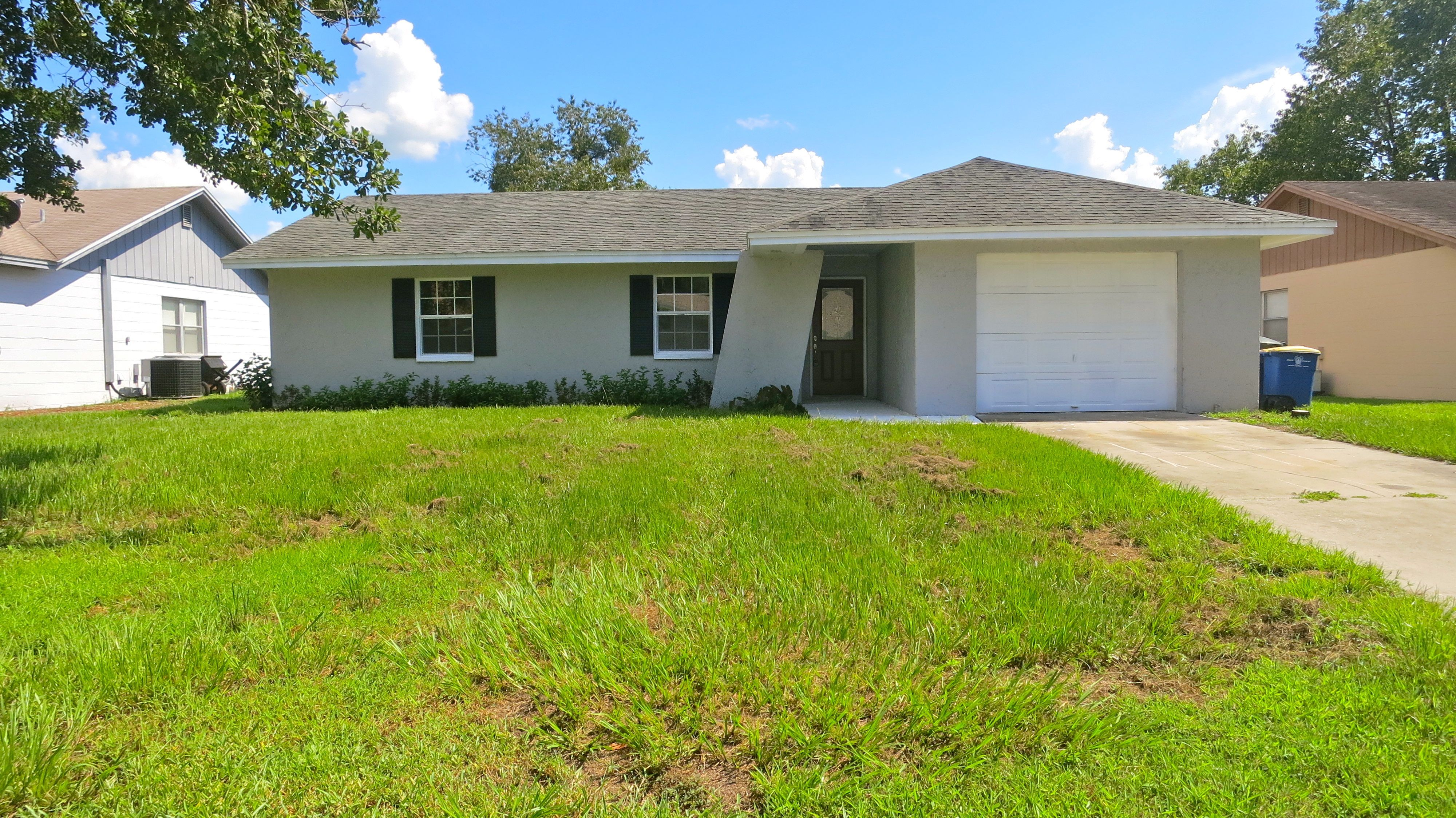homes for rent in bartow fl