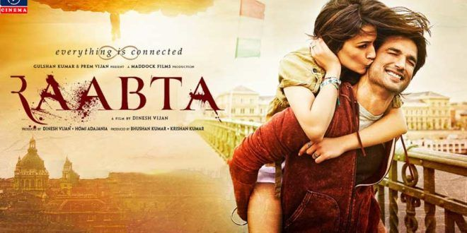 Hindi Movie Download Torrent