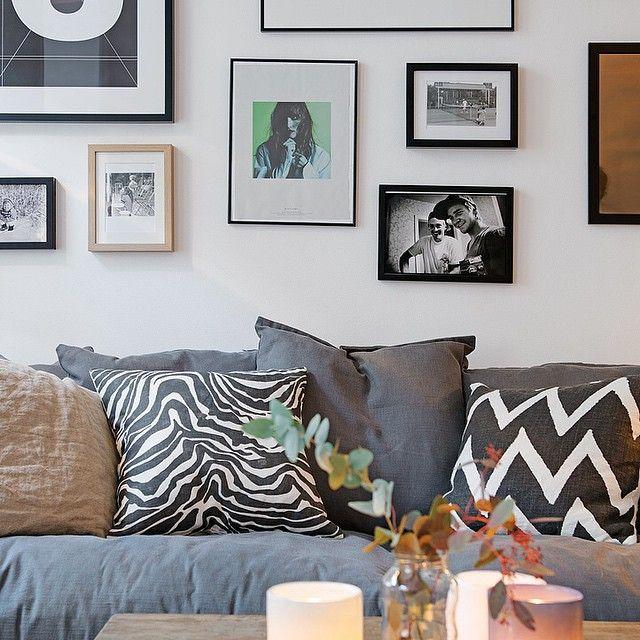 Source @alvhemmakleri #scandinavianhomes #home #homedecor #decor #interior #design #interiordesign #eames #designclassic #ikea #boconcept #svartochvitt #betong #betongbord #marmor #mässing #marble #brass #stockholm #sweden #interiör #inredning #heminteriör #hay #design #blackandwhite #furniture #architecture #styling #svenskttenn The post Source @alvhemmakleri #scandinavianhomes #home #homedecor #decor #interior #desi… appeared first on BlinkBox.