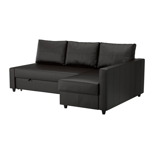 Ikea Us Furniture And Home Furnishings Sofa Bed With Storage
