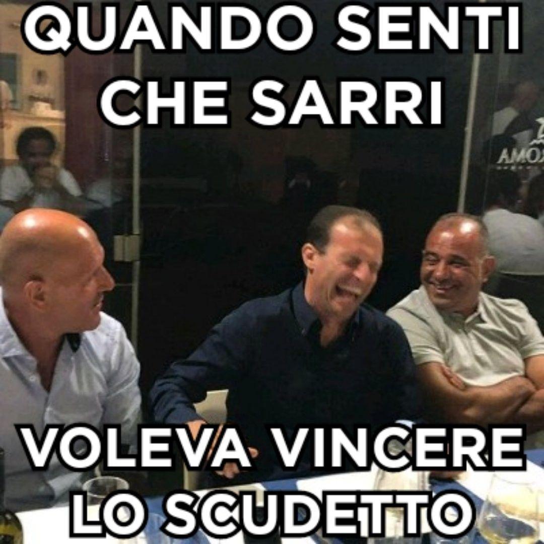Pin di Lorenza Guglielmi su Juventus Immagini divertenti