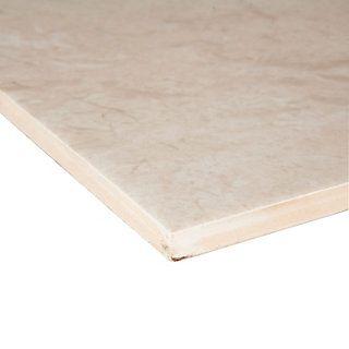 haver chalk matt stone effect ceramic wall & floor tile