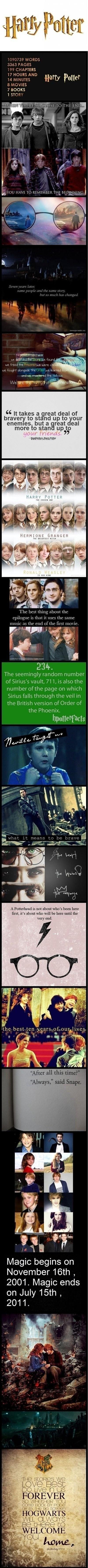 <3 i cried a little bit..