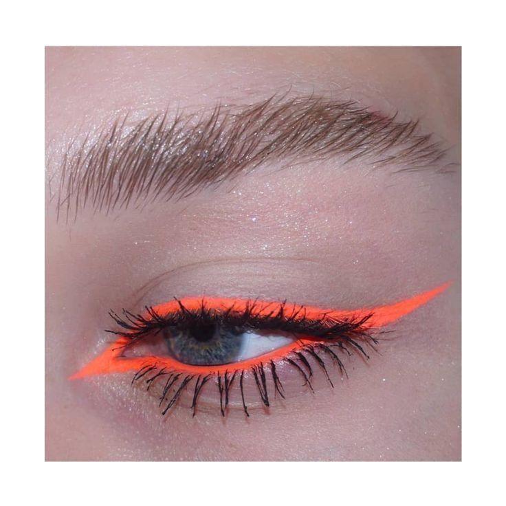 17 consejos de maquillaje para principiantes que nadie te dijo sobre #start …  – Maquillaje