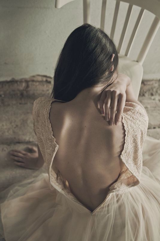 Boudoir   meanspo   Tumblr. meanspo   Tumblr   motivationnn   Pinterest   Boudoir