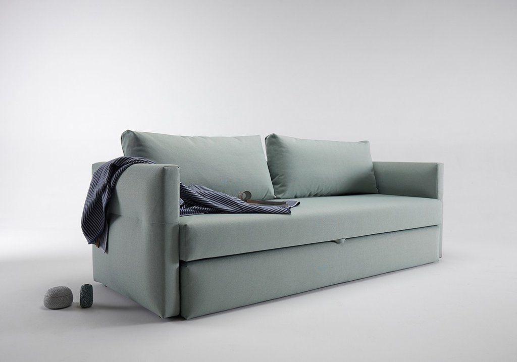 Tremendous Toke Sofa Bed Inventory Clearance Sale Sofa Bed Sofa Creativecarmelina Interior Chair Design Creativecarmelinacom