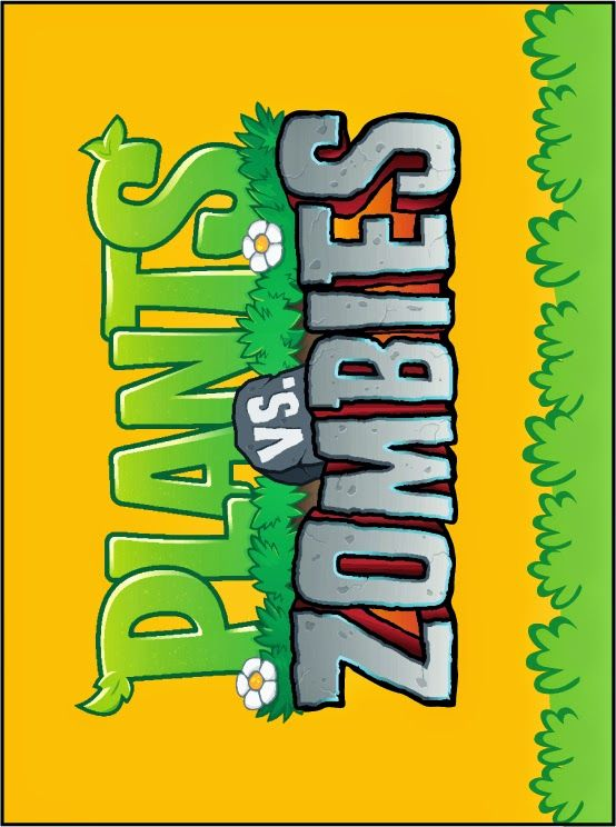 Birthday Party Invitations Free Zombie Parties 11th
