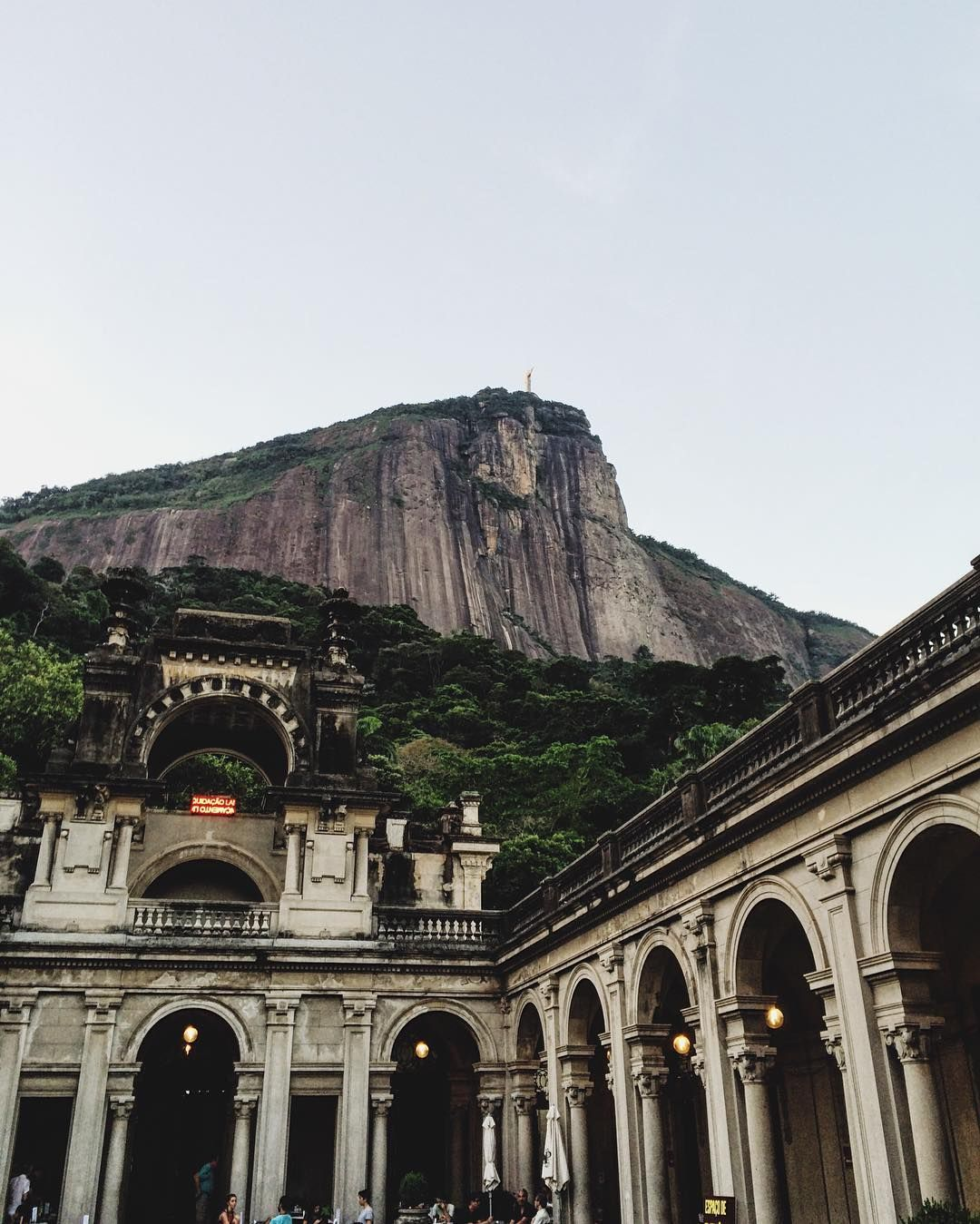 Ver esta foto do Instagram de @juliacpeixoto • 352 curtidas