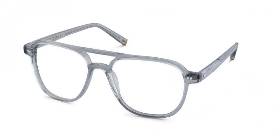 dbbf8dd3e6 BJORN - Aviator Eyeglasses - Optical Frames